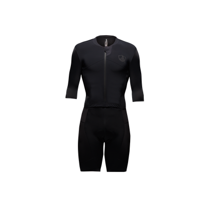 C-TECH CYCLING SKINSUIT