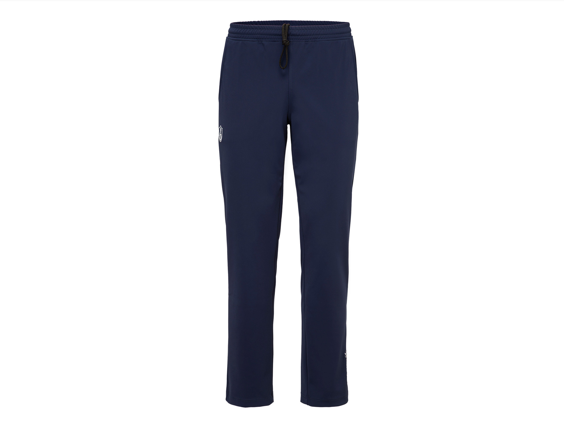 3ae72706b Campagnolo Winter Tracksuit Bottoms