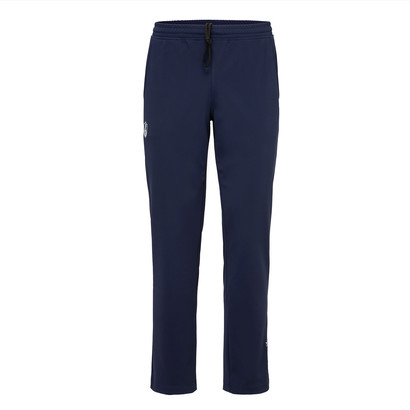 Campagnolo Winter Tracksuit Bottoms