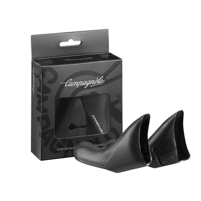 Campagnolo Record 12s Brake Lever Hoods
