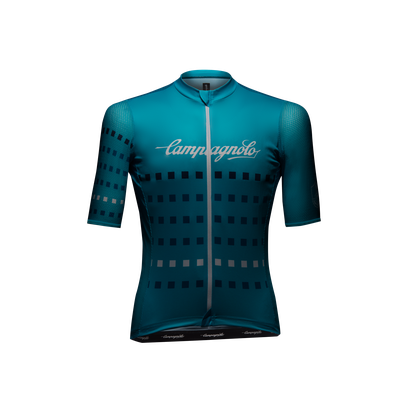 Campagnolo Performance Apparel  b41ed3083