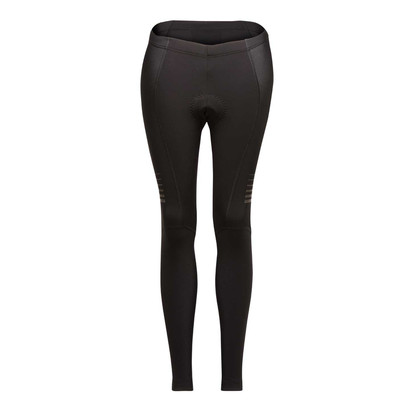 WOMEN'S RODIO WINTER TIGHT
