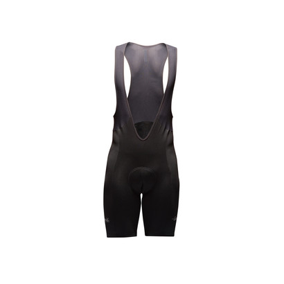 VANADIO BIB SHORTS