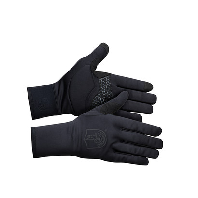 C-TECH WINTER GLOVES