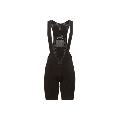 C-TECH WINTER BIB SHORT