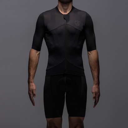 The C-Tech Outfit