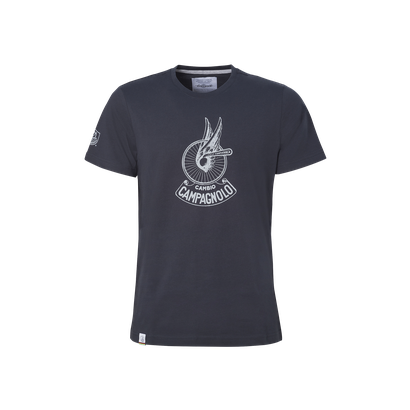 Campagnolo Classic T-shirt