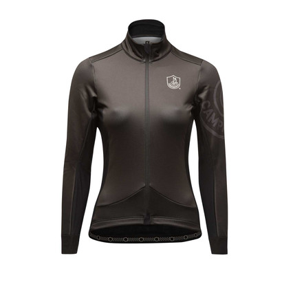 WOMEN'S QUARZO WINTER JACKET