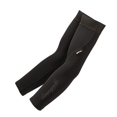 PROTEMP WINTER ARM WARMER