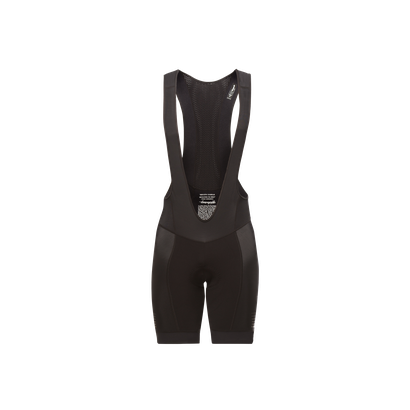 MAGNESIO WINTER BIB SHORT