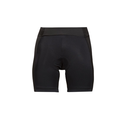 WOMEN'S RODIO SHORTS