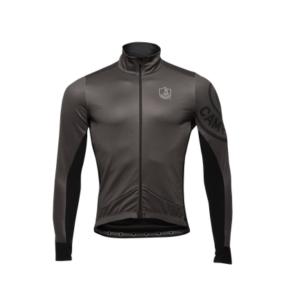 TITANIO WINTER JACKET