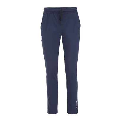 Campagnolo Summer Tracksuit Bottoms