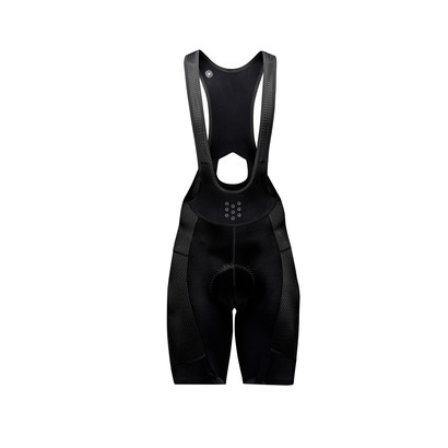 C-TECH BIB SHORTS