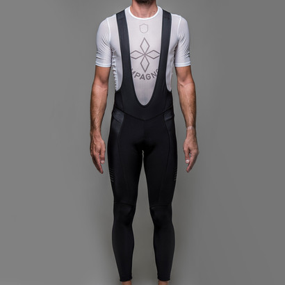 MAGNESIO WINTER BIB TIGHT