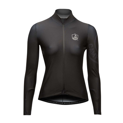 QUARZO WINTERTRIKOT DAMEN