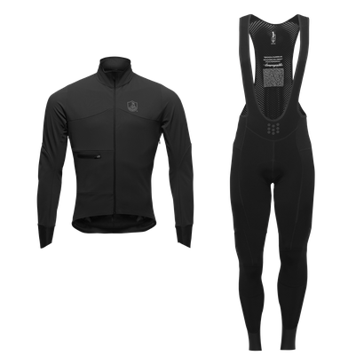 C-Tech Winter kit