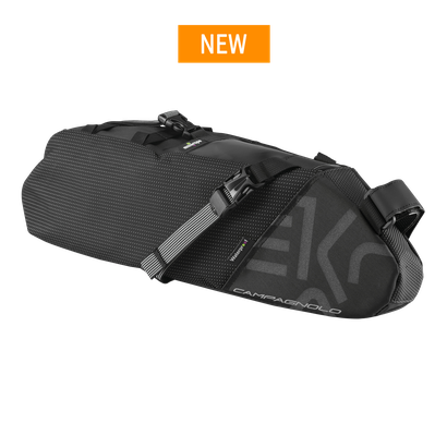 EKAR CLUSTER 7 GRAVEL BAG