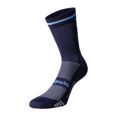 LITECH SOLID SOCKS