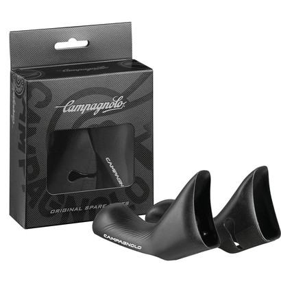 Campagnolo Super Record 12s Disc Brake Griffgummis