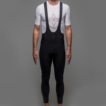 C-TECH WINTER BIB TIGHT
