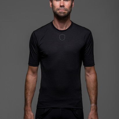 LITECH MERINO LIGHT BASE LAYER