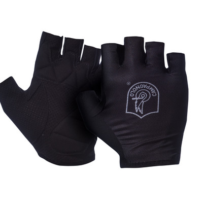 GLOTECH  GLOVES