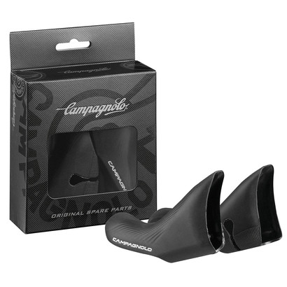 Campagnolo Super Record 12s Griffgummis