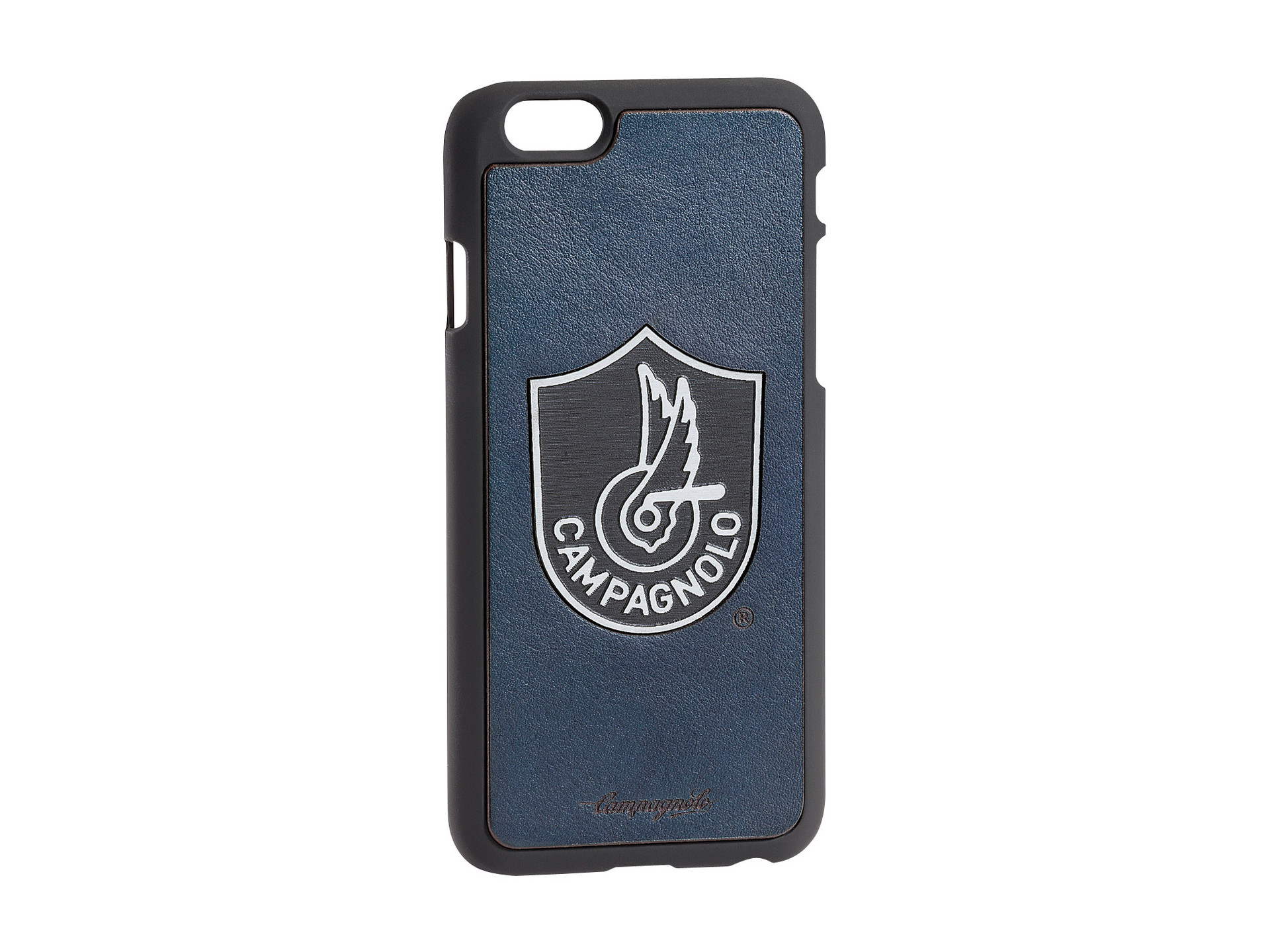 cover iphone s