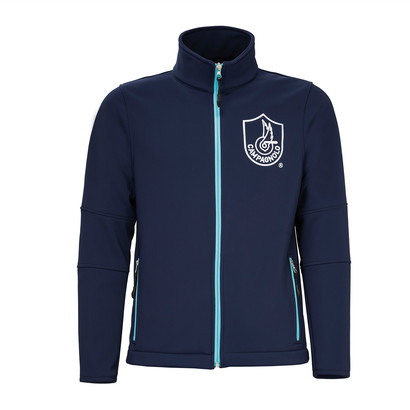 Campagnolo Winter Tracksuit Jacket