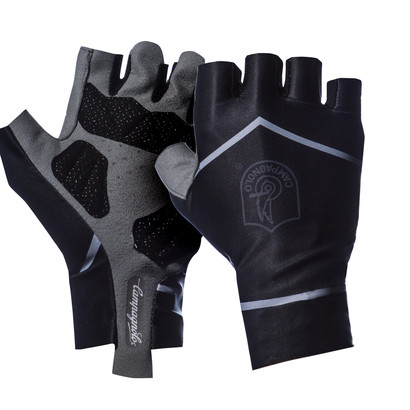 C-TECH GLOVES