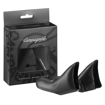 Campagnolo Record 12s Griffgummis