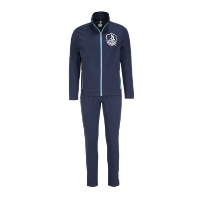 Campagnolo Summer Tracksuit